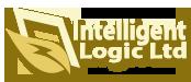 Intelligent Logic Limited